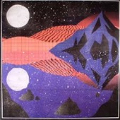 Clap! Clap! - A Thousand Skies Under Cepheus' Erudite Eyes (feat. John Wizards)