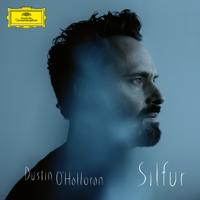 lagu mp3 Dustin O'Halloran - Silfur