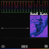 Bad Liar - Krewella