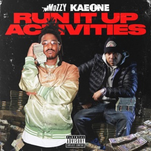 Run It Up Activities Mp3 Download