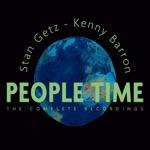 Stan Getz & Kenny Barron - First Song