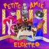 Elektro - Single