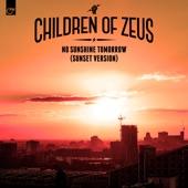 Children of Zeus - No Sunshine Tomorrow (Sunset Version)