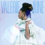 Valerie June - Stay