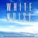 White Noise Low Fan Rumble - White Noise, Binaural Beats & White Noise Therapy
