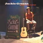 Jackie Greene - Mexican Girl