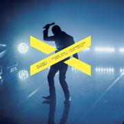 Virus X (SAGE Remix - radio edit) - Étienne Daho & Italoconnection