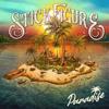 Stick Figure - Paradise  artwork