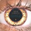 Gene Farris - Visions of the Future (Roy Davis Jr & DJ Skull Mix) bild