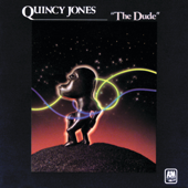 The Dude-Quincy Jones