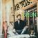 Josh - Cordula Grün