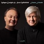 Wayne Coniglio & Scott Whitfield - Girl Talk