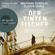 Wolfgang Schorlau & Claudio Caiolo - Der Tintenfischer - Commissario Morello ermittelt in Venedig - Ein Fall für Commissario Morello, Band 2 (Ungekürzt)
