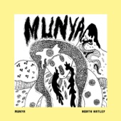 MUNYA - Des Bisous Partout