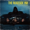Buy 靜候觀察 by The Roadside Inn on iTunes (獨立搖滾)