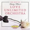 the-best-of-barry-white-s-love-unlimited-orchestra