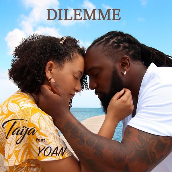DILEMME (FEAT. YOAN)