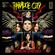 Paradise City (Season One Soundtrack), Vol. 1 - Paradise City