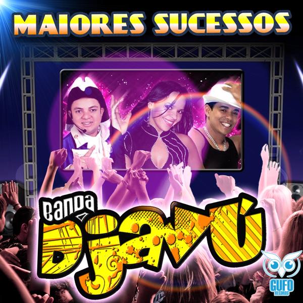 DJAVU DA BAIXAR MUSICAS BANDA