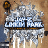 JAY-Z & LINKIN PARK - Numb / Encore artwork