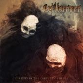 Veilburner - Cursed, Disfigured, Amen!