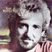 Keith Whitley - Brother Jukebox