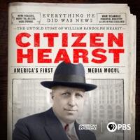 Télécharger Citizen Hearst, Season 1 Episode 2