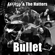 Bullet - MARUV & The Hatters