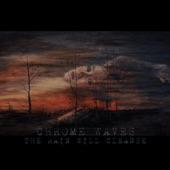 Chrome Waves - Sometimes
