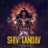 Shiv Tandav - Sachet-Parampara mp3
