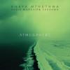 Khaya Mthethwa & Vashawn Mitchell - Atmosphere artwork