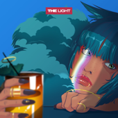 The Light-Jeremih & Ty Dolla $ign