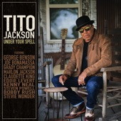 Tito Jackson - Love One Another