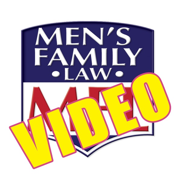 Men's Family Law - Video