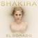 Shakira - El Dorado