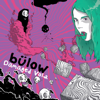 bülow - SAD AND BORED (feat. DUCKWRTH) artwork