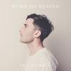 Phil Wickham - Hymn Of Heaven  artwork