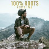 100% Roots