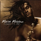 Marion Meadows - 1000 Dreams
