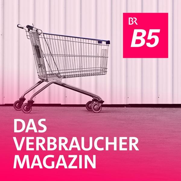 Das Verbrauchermagazin