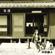 Kento Handa - Seishun Banka mp3