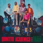 Quinteto Académico - 724710