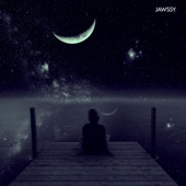 Jawssy - We Are All the Same