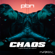 Chaos - PBN
