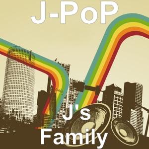 J.Pop - Présentation feat. Zajazza