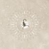 Jerry Cantrell - Siren Song artwork