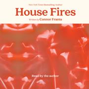 House Fires (Unabridged)