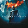 the-dark-knight-original-motion-picture-soundtrack