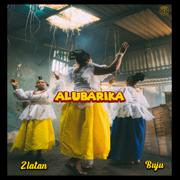 Alubarika (feat. Buju)