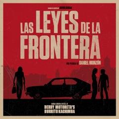 Alternative und Latin-Rock